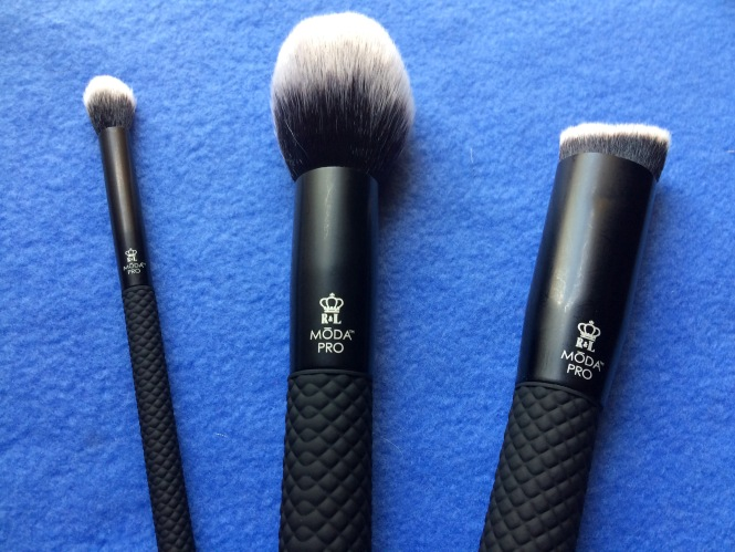 moda-pro-brush-set